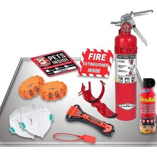Car-Pal-Safety-Kit-_Essentials_-Featured-Image_1
