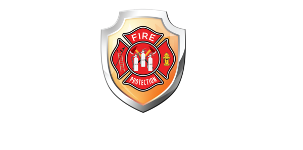 Pal Fire Protection