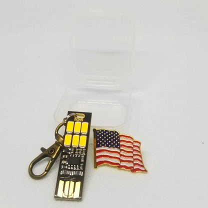LED-TouchSense-USB-Keychain-Light-IMAGE1