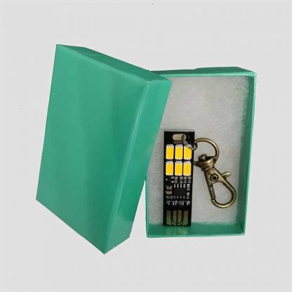 LED-TouchSense-USB-Keychain-Light-IMAGE2