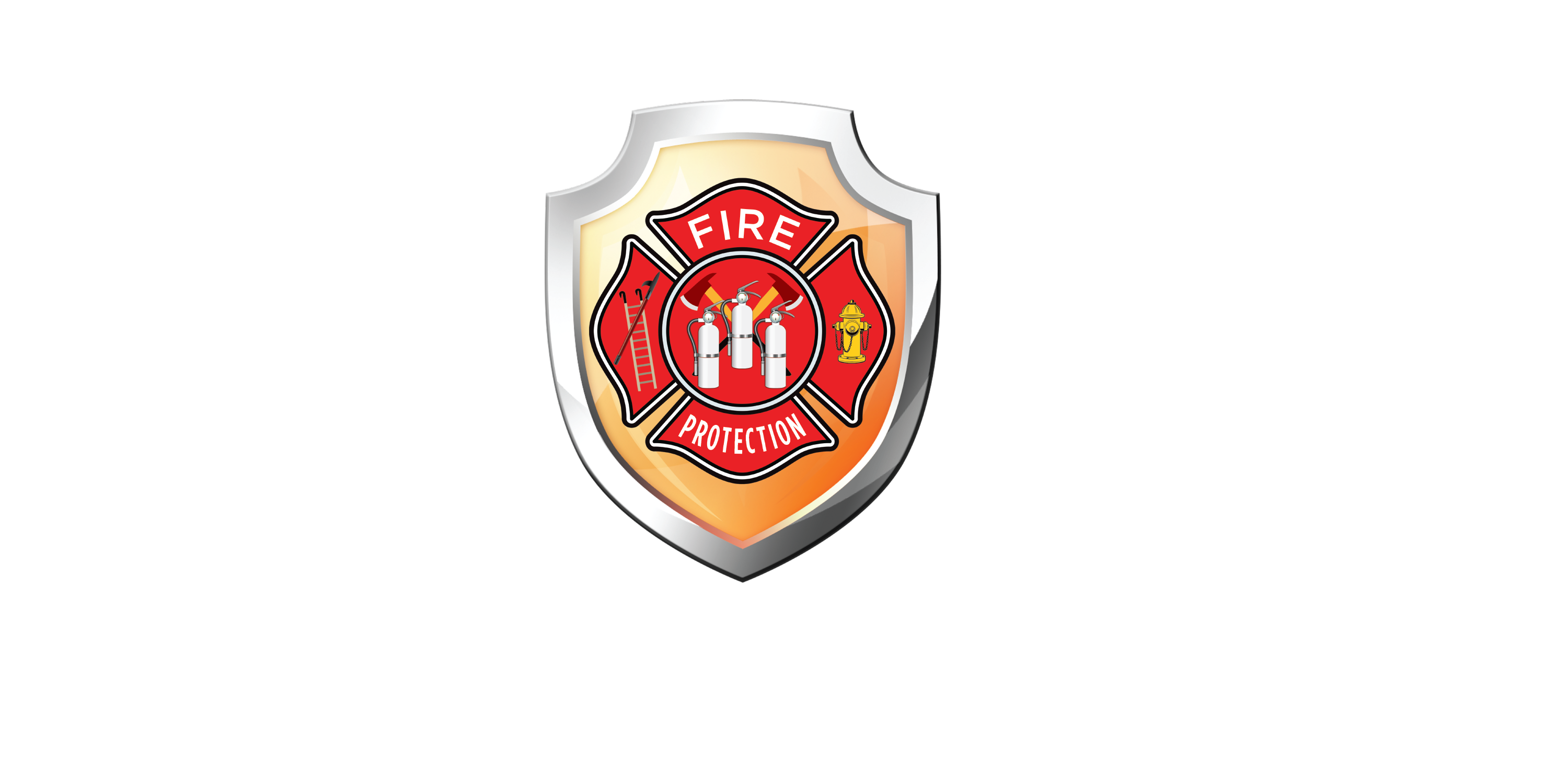 Pal Fire Protection, Inc